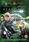 Stargate SG-1: Season 7 (Vol. 32) [2003]