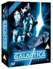 Battlestar Galactica [1980]
