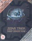 Star Trek: Deep Space Nine - Season 6 [1995]