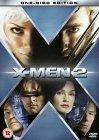 X Men 2 [2003]