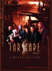 Farscape: Complete Season 2 (Box Set) [1999]