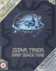 Star Trek: Deep Space Nine - Season 5 [1995]
