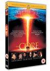 The Core [2003]