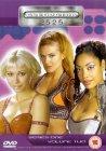 Cleopatra 2525 - Series 1 - Vol. 2 [2000]