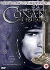 Conan the Barbarian [1981]