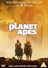 Planet Of The Apes - The Television Series [1974]
