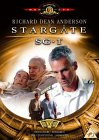 Stargate SG-1: Season 6 (Vol. 30) [2003]