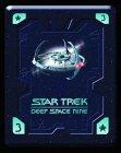 Star Trek: Deep Space Nine - Season 3 [1995]