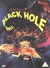 The Black Hole [1979]