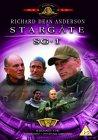 Stargate SG-1: Season 6 (Vol. 28) [2003]