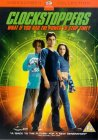 Clockstoppers [2002]