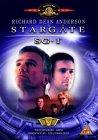 Stargate SG-1: Season 6 (Vol. 27) [2003]