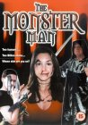 The Monster Man [2001]