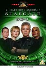Stargate SG-1: Season 6 (Vol. 26) [2002]