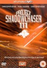 Project Shadowchaser III - Beyond The Edge Of Darkness [1995]