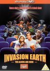 Invasion Earth - The Aliens Are Here [1998]