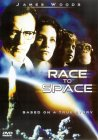Race To Space [2001]