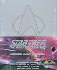 Star Trek: The Next Generation - Season 6 [1990]
