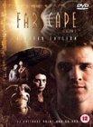 Farscape: Complete Season 1 (Box Set) [1999]