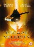 Escape Velocity [1998] DVD