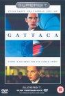 Gattaca --Superbit [1998]