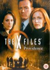 The X Files: Providence [2002]