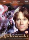 Andromeda - Season 1 - Vol. 1 [2000]