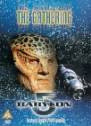 Babylon 5: The Gathering [1993]