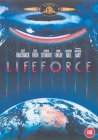 Lifeforce [1985]