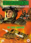 Roughnecks - Starship Troopers Chronicles - Vol. 2 - The Tesca Campaign [1999]