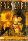 Farscape 2.5 [1999]