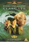 Stargate S.G -1: Season 4 (Vol. 14)