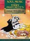Soul Music From Terry Pratchett's Discworld [1996]
