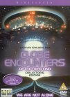 Close Encounters of the Third Kind--Collector's Edition (two discs) [1978] DVD