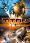 Titan A.E. [2000]