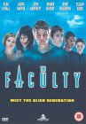 The Faculty [1999]