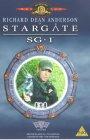 Stargate S.G -1: Season 2 (Vol. 5)