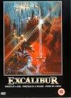 Excalibur [1981]