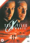 The X Files Movie [1998]