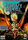 Heavy Metal [1996]