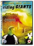 Riding Giants [2004]