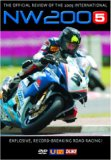 Northwest 200 Review 2005