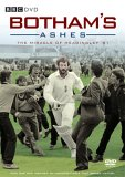 Botham's Ashes - The Miracle Of Headingley 81 [1981]