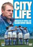 Manchester City - Season 2004/05 [2005]