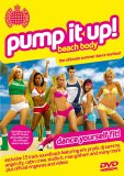 Pump It Up - The Ultimate Beach Body Workout