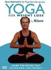 Kisen Yoga For Weight Loss [2001]