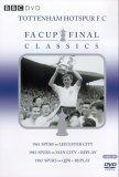 Tottenham Hotspur - The Classic Cup Finals