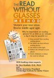 The Read Without Glasses Method