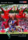 FA Cup Final 2004 - Manchester United v Millwall