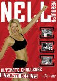 Nell McAndrew's Ultimate Challenge - Ultimate Results